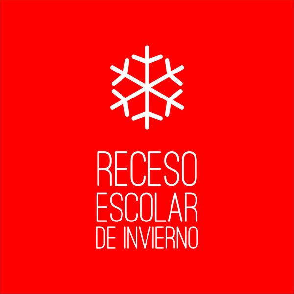 receso 3