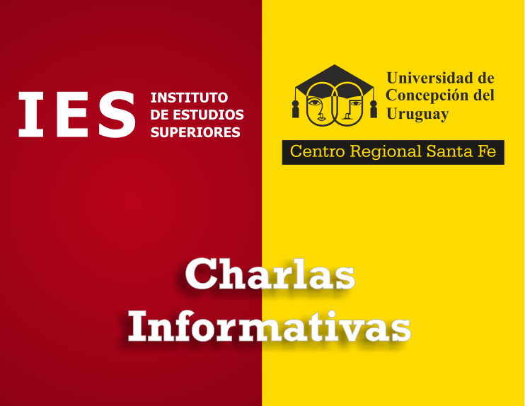 2015-02-07-Flyer Charlas informativas IES-UCU