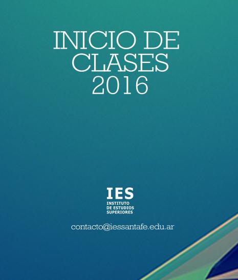 flyer inicio de clases 2016_00000