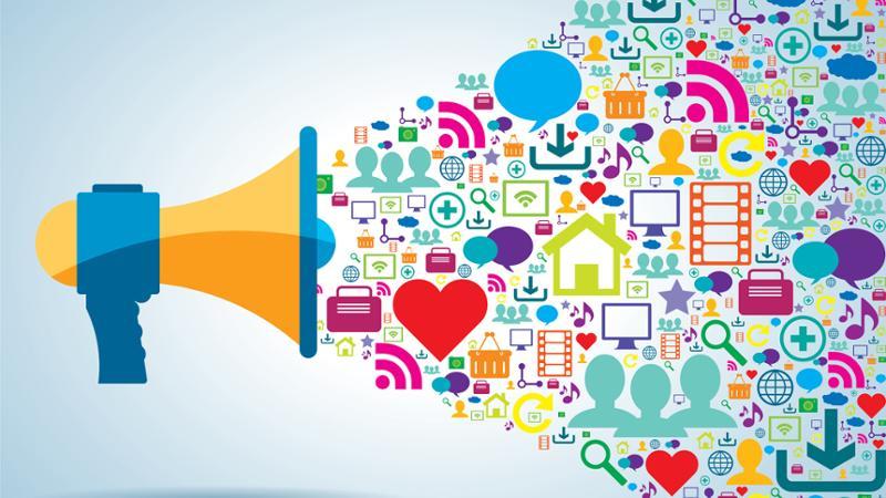 Comm0112-Gestion-De-Marketing-Y-Comunicacion-Online_1